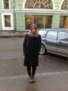 Фотоальбом Юлии Денисовой