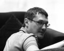 Андрей Щербина фотография #38