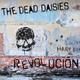 The Dead Daisies - Empty Heart