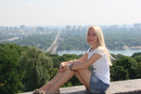 Персональный фотоальбом Татьяны Евгеньевной