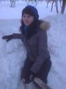 Фотоальбом Александры Валерьевной