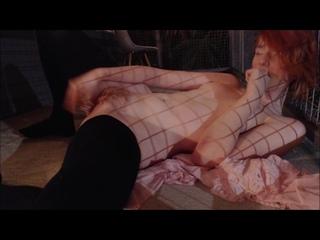 Snugglеpunkmfc - Publiс Balсоny Cum (1080p) [Amateur, Teen, Solo, Masturbation, Dildo, Stockings]