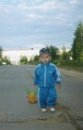 Максим Гатаулин