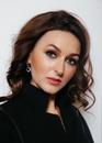 Фотоальбом Ольги Балашовой