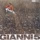 Gianni Morandi - Il Giocattolo - Игрушка (Песня 70-х годов)