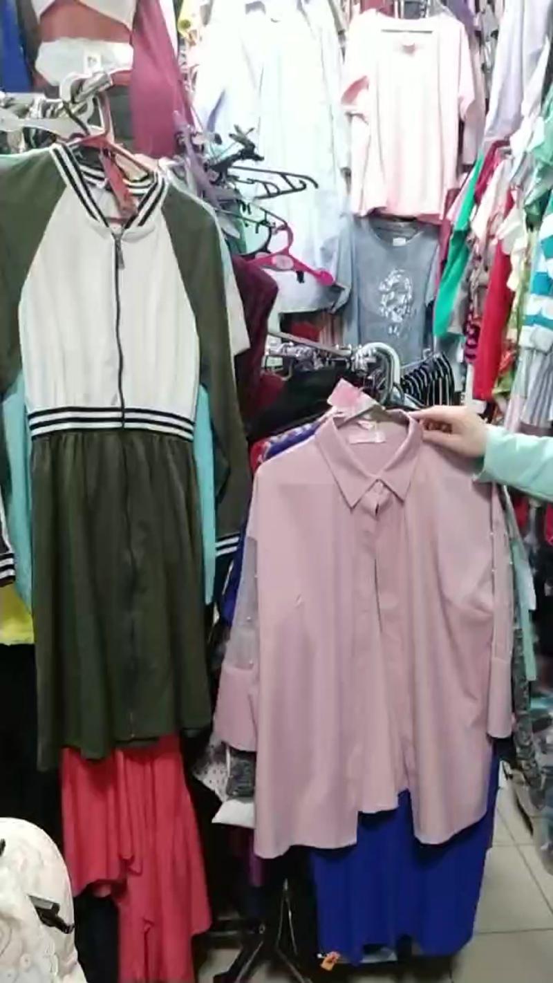 блузки платья Челябинск