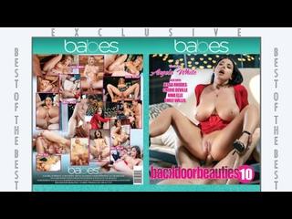 B. B. 10 || HD 720