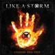 МУЗЫКА ДЛЯ СИЛОВЫХ ТРЕНИРОВОК - Like A Storm - Gangsters Paradise (Coolio Cover)