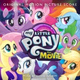My Little Pony - The Magic Is Back