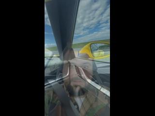 Видео от Сергея Пастухова