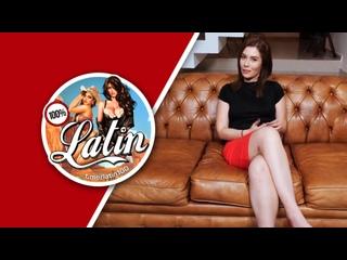 [SexMex] Julieta Fraga - Julieta Fraga Casting (NewPorn, Latin, Big Tits, Ass, Blowjob, Spanish, Teen, Milf, Mother, Sister)