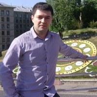 СергейПрокапенко