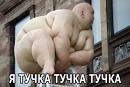 Персональный фотоальбом Андрея Емелина
