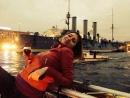 Надежда Бондаренко фотография #20