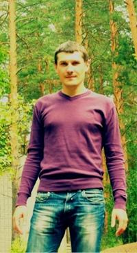 Андрей Щербина фото №50