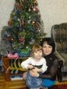 Фотоальбом Ирины Новиковой