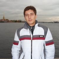ВалерийПоповский