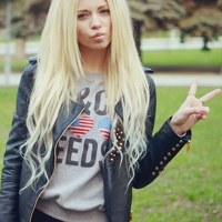 ЕкатеринаМалина