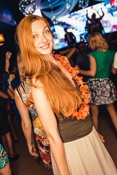 Марина Калюжная-Прокура, 33 года, Харьков, Украина