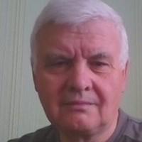 AleksandrArsenev