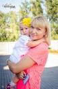 Юлия Бардакова, 32 года, Запорожье, Украина