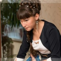 КатюшаАбрамова