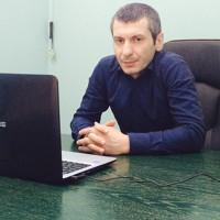 ВалерийЗафесов