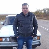 АлександрКасьянов
