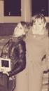 Личный фотоальбом Зулечки Бориной