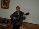 And Novak, Дубно, Украина