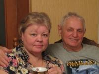 фото из альбома Татьяны Протекторовой, Санкт-Петербург - №31