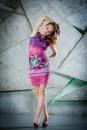 Ксения Куценко фотография #50