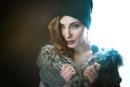Фотоальбом Елены Никитиной