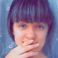 ИринаИконникова