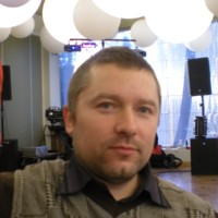 SergejsBuhonovs