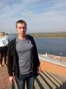 Фотоальбом Чернухина Дмитрия