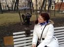 Наталья Ефанова, Ижевск, Россия