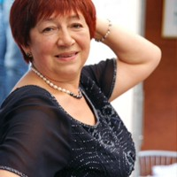 НаталияГросман