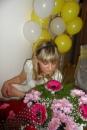 Фотоальбом Анны Кривоноговой