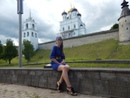 Фотоальбом Ирины Желтовой