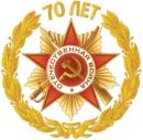 Фотоальбом Тимура Гудкова