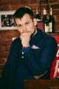 Личный фотоальбом Семёна Черноножкина