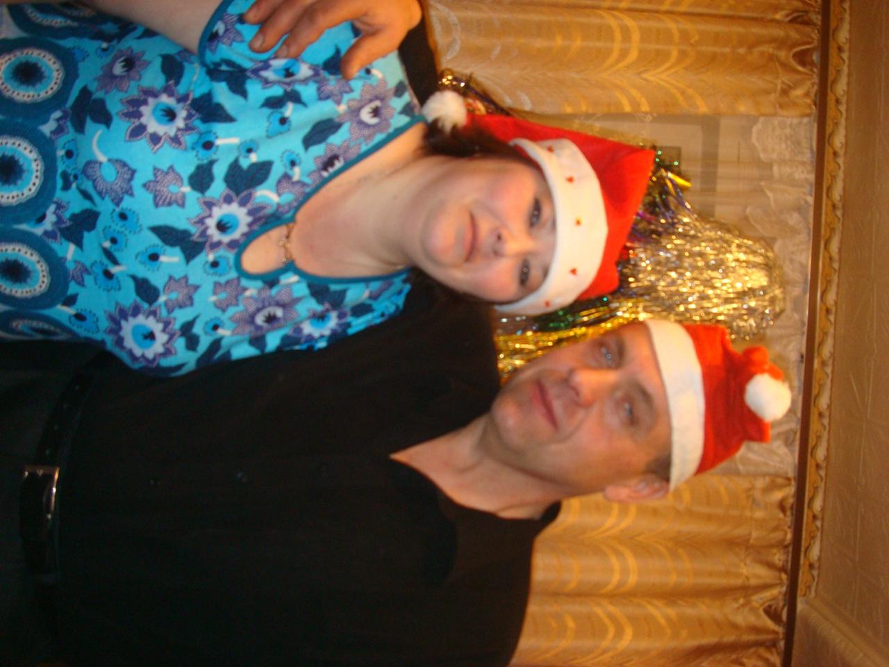 фото из альбома Евгения Плотникова №5