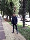 Фотоальбом Тахира Валеева