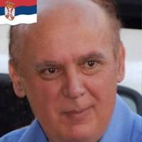 ŽarkiUrošević