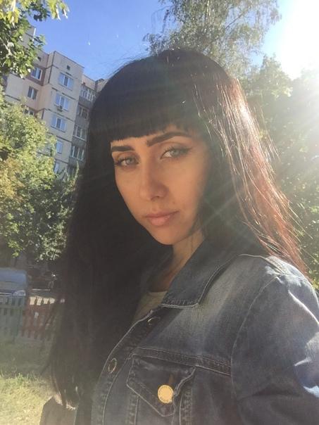 Виктория Гончаренко, 35 лет, Киев, Украина