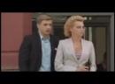 Жизнь рассудит ПОЛНАЯ ВЕРСИЯ 2014 Фильм Жизнь рассудит смотреть в HD качестве