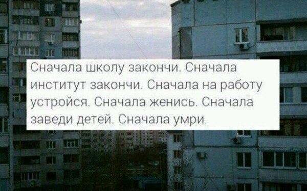 фото из альбома Оли Макаровой №7