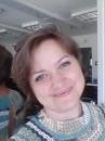 Татьяна Казловская, Минск, Беларусь