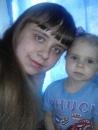 Личный фотоальбом Ирины Ширинкиной
